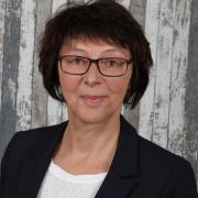 Porträt Barbara Ditze Stiftung gründen